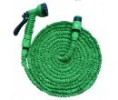 garden hose with European Connector