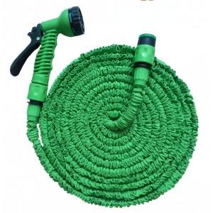 Extendable garden hose  Art no:GH09