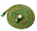 Garden hose Art no: GH11