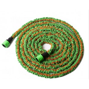 Garden hose Art no: GH13